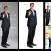 Making a Suit Fit Perfectly thumbnail